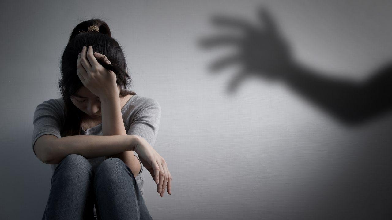 Gadis Purworejo Hilang Keprawanan Oleh Teman Barunya Dari Facebook